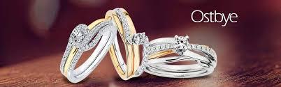 nj wedding bands engagement rings wedding bands diamonds jewelry repair toms