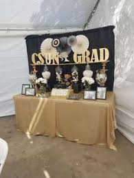 Backyard Graduation Party Ideas by Pics Of Outdoor Graduation Parties About Partysavvy Spectacular
