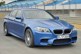 first bmw m5 used 2015 bmw m5 sedan pricing for sale edmunds