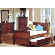 Furniture Interesting Interior Design With Akia Furniture - Bedroom furniture norfolk