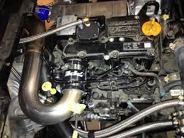 100 2011 polaris ranger diesel service manual polaris