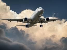 why can u0027t we use phones on airplanes u2014 steemit