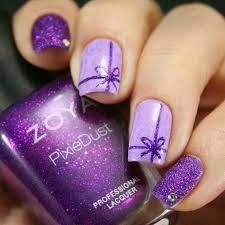 nagel design bilder nägel disign 5 besten nagel design bilder de