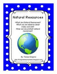 lego man talks about renewable versus non renewable resources and
