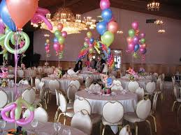 80s party table decorations themes birthday ideas for a 80s birthday party in conjunction with