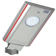 commercial dusk to dawn outdoor lights 1 800lm led solar street light outdoor commercial ip65 waterproof