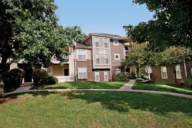 apartment in columbia md tamar meadow apartments