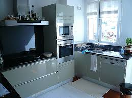 appareil a cuisiner appareil a cuisiner beautiful pas cher appareil de cuisine fres