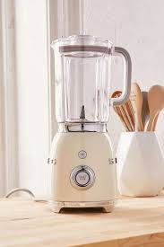 201 best smeg small appliances images on pinterest small