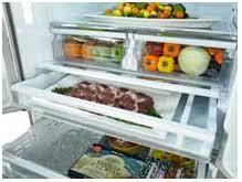 Samsung French Door Refrigerator Cu Ft - samsung 25 5 cu ft french door refrigerator with filtered ice
