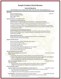 Sample Public Health Resume by Graduate Resume College Resume Template Word Template