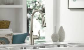 moen terrace kitchen faucet moen faucet reviews buying guide 2018 faucet mag