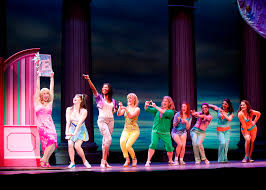 59 best legally blonde costumes images on pinterest blondes