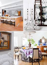 Interior Decorating Blogs by 55 Best Global Glam Images On Pinterest Living Spaces