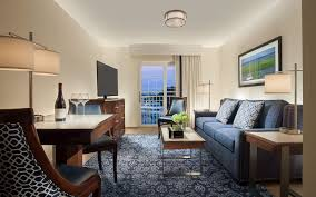hyannis holiday motel massachusetts best holiday 2017