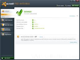 avast antivirus free download 2012 full version with patch download avast free antivirus 6 0 final version released tricks