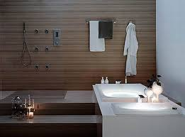 japanese bathroom design comfortable japanese bathroom design with wooden interior ideas
