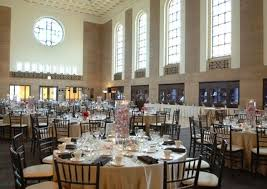 budget wedding venues affordable budget wedding venues loyola chicago wedding