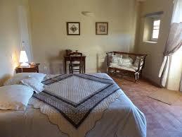 chambre d hote bonnieux chambres d hôtes fontaure chambres d hôtes bonnieux