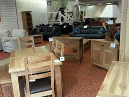 Modern Home Design Furniture Kendal