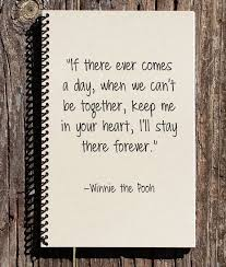 image result for how to make a memory book quotes