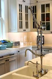 unique kitchen faucet unique kitchen faucets house plans and more bothrametals