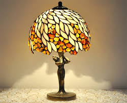 Creative Table Lamps Funky Handmade Table Lamps For Your Home Full Home Living