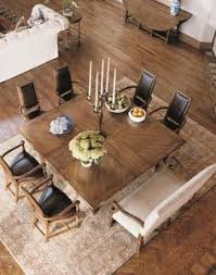 square kitchen dining tables you 18 jaw dropping dining room sets you ll want to own dinning