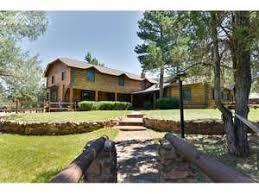 homes for sale pueblo co pueblo real estate homes u0026 land