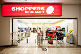 Shoppers Rug Mart Shoppers Drug Mart Downtown Fredericton Incorporated