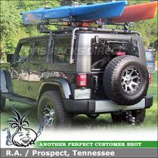 thule jeep wrangler jeep wrangler roof rack luggage sup surfboard snowboard ski bike