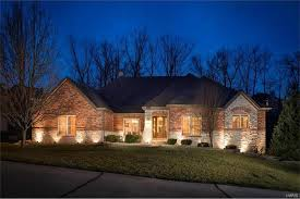 sunset hills mo real estate u0026 homes for sale the gellman team