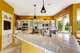 luxury kitchen furniture kitchen cabinets stock photos royalty free kitchen cabinets