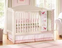 Farm Animals Crib Bedding by Pottery Barn Baby Bedding Ebay