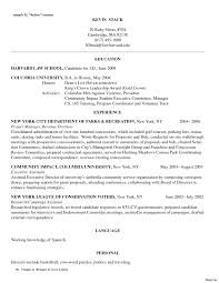 resume format in word file for experienced crossword harvard outline format word wordpad resume template free templates