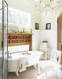 Crystal Chandelier For Bathroom Innovative Small Bathroom Chandelier Crystal Vanity Lighting Ideas