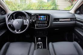 2013 mitsubishi outlander interior mitsubishi outlander listed on india website launch soon autodevot