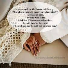 wedding quotes islamic islamic marriage quote with image quotes 4 you