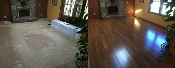 hardwood flooring contractors in rochester jason of