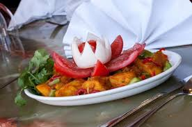 comment cuisiner un omar restaurants omar s tandoori in braintree with cuisine indian