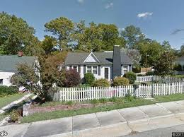 1 bedroom apartments for rent in columbia sc houses for rent in columbia sc 358 homes zillow