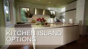 kitchen elegant kitchen island ideas with laminate wooden top
