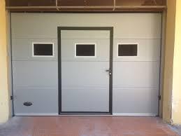 porta sezionale porte sezionali installazione e assistenza anzio nettuno e roma