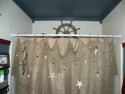 Fancy Shower Curtains Luxury Shower Curtains With Valance U2013 Teawing Co