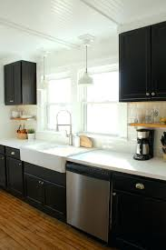river reflections paint kitchen cabinets interiors benjamin moore