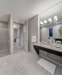interior bathroom design wheelchair accessible homes accessible shower design photos
