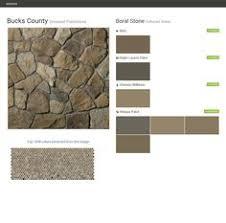 boral bucks county country ledgestone bucks county dressed