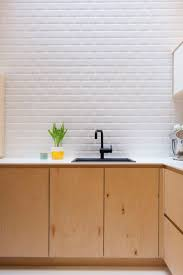 Plywood For Kitchen Cabinets by 181 Best Kitchen Cabinets Images On Pinterest Home Kitchen
