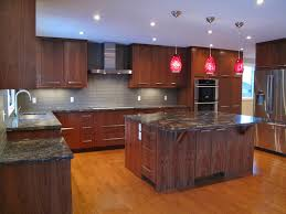 Learn Kitchen Design by Kitchen Design Calgary Premise Design