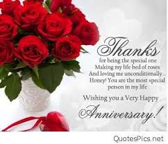 2nd wedding anniversary top 10 images for anniversary wishes for husband broxtern